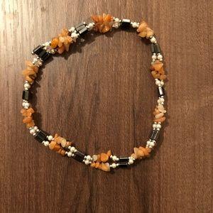 🌵4/$20 | Adjustable Fashion Bracelet